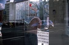 http://www.cedrickeymenier.com/files/dimgs/thumb_0x225_3_103_609.jpg