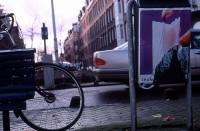 http://www.cedrickeymenier.com/files/gimgs/th-59_nl024.jpg