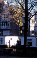 http://www.cedrickeymenier.com/files/gimgs/th-97_090224amsterdam.jpg