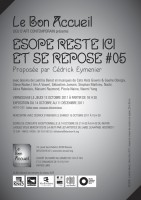 https://www.cedrickeymenier.com/files/gimgs/th-125_esope5-flyer-2.jpg